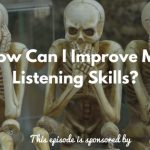 Listening, Sales Conversation, Donald Kelly, Listening Skills