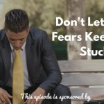 Fear, Prospecting, Fear of Rejection