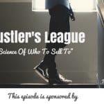 TSE Hustler's League, Donald Kelly, Selling, TSE