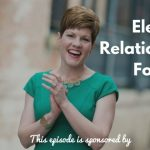 Amy Franko, Relationship, Hiring, Sales Results, HR
