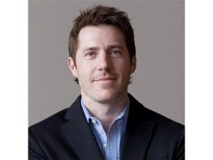 The Sales Evangelist, Email, Prospecting, Ryan O'Donnell