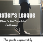 TSE Hustler's League, Donald Kelly, Sales, Ideal Customers