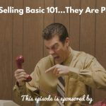Sales Basics, Sales Fundamentals, Donald Kelly