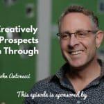 Video Marketing, john Antonacci, Video Jungle, Animus Studios