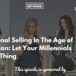 Kardanshian, Dr. Michael Solomon, Selling, Millennials, Donald Kelly