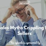 The Sales Evangelist, How To Sell, Donald New Seller