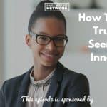 Trust, Sales Leader, Innovation, Stop Selling & Start Leading
