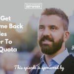 Jason Loh, Sales Manger, Get Time Back, Anaplan,
