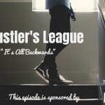 TSE Hustler's League, Donald Kelly, Sales Leader, Sales Leader
