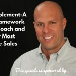 Byron Matthews, Miller Heiman Group, Sales Training, Sales Enablement