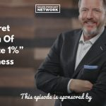 Don Barden, The Sales Evangelist, Sales Podcast, Business Leader