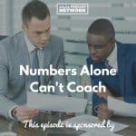 Sales Coaching, Sales Leaders, Sales Success, Donald Kelly