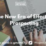 Ryan O'Hara, LeadIQ, Sales Prospecting, Outbound