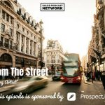 Prospecting, Podcast, Video, New Sales Leads