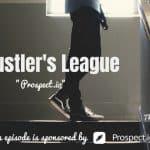 Prospect.io, Prospecting, The Sales Evangelist