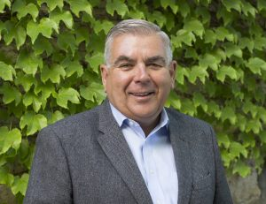 Martyn Lewis, The Sales Evangelist, Buyer's Journey