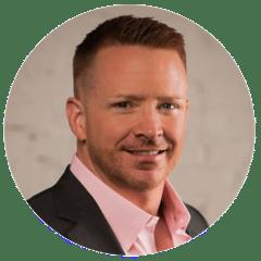 John Crowley, The Sales Evangelist, Knuckle Dragging Sales