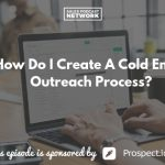 Forster Perelsztejn, Prospect.io, Cold Email, Cold Email Process, Donald Kelly