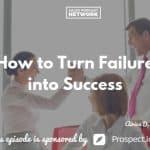how to turn failure into success, New Sellers, Airica D. Kraehmer (Air), Human Trafficing