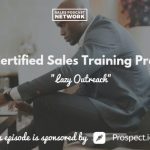 Donald Kelly, Sales Training Program, Donald Kelly