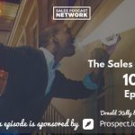 Donald Kelly, Stephen A Hart, The Sales Evangelist