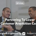 Lower Customer Acquisition Costs, New Leads, Eric Graf, Flocgen