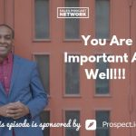 Donald Kelly, The Sales Evangelist, Confidence, Salespeople