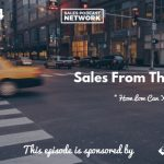 Jonathan Dale, Donald Kelly, The Sales Evangelist, Pricing