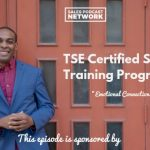 Emotional Connection, Donald Kelly, The Sales Evangelist Podcast , Sales Training