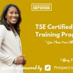 Tiffany Southerland, Customer Service, Sales Training, Coaching