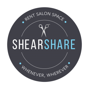 ShearShare, Be Bold, Take Action