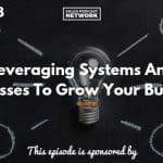 Scott Beebe, Processes, Business Growth, Business Development