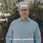 Larry Levine, Selling From the Heart, Linkedin, Sales Book