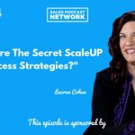 Lauren Cohen, Small Business