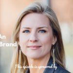 Lindsay Pedersen, Forging an Ironclad Brand