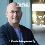 Building Value, Ken Rutsky