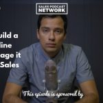 Corey Blake, Donald Kelly, The Sales Evangelist, BYU-Hawaii