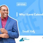 Scheduling, Time Management, The Sales Evangelist