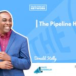 Pipeline, The Sales Evangelist, Sales Coaching