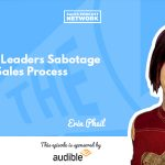 Sales Process, The Sales Evangelist, Erin Pheil