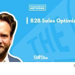 Marketing, B2B, Bill Bice
