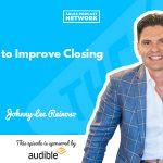Johnny-Lee Reinoso, Donald C. Kelly, Closing