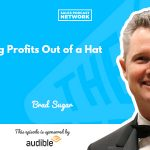Brad Sugar, The Sales Evangelist, Profits