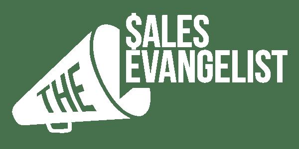 TSE white logo