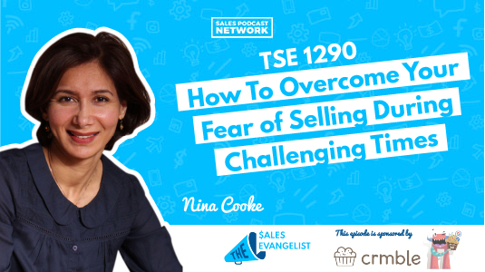 Limiting sales belief