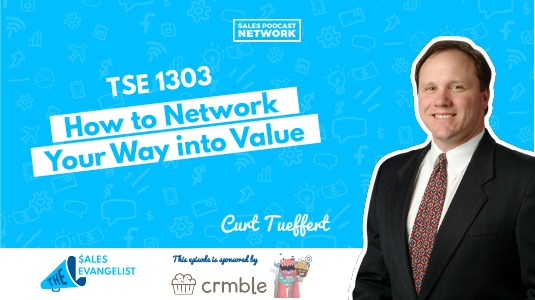 Network your Value